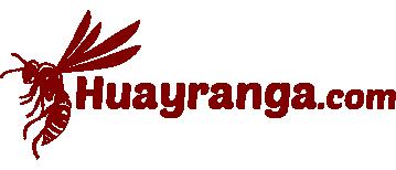 Huayranga