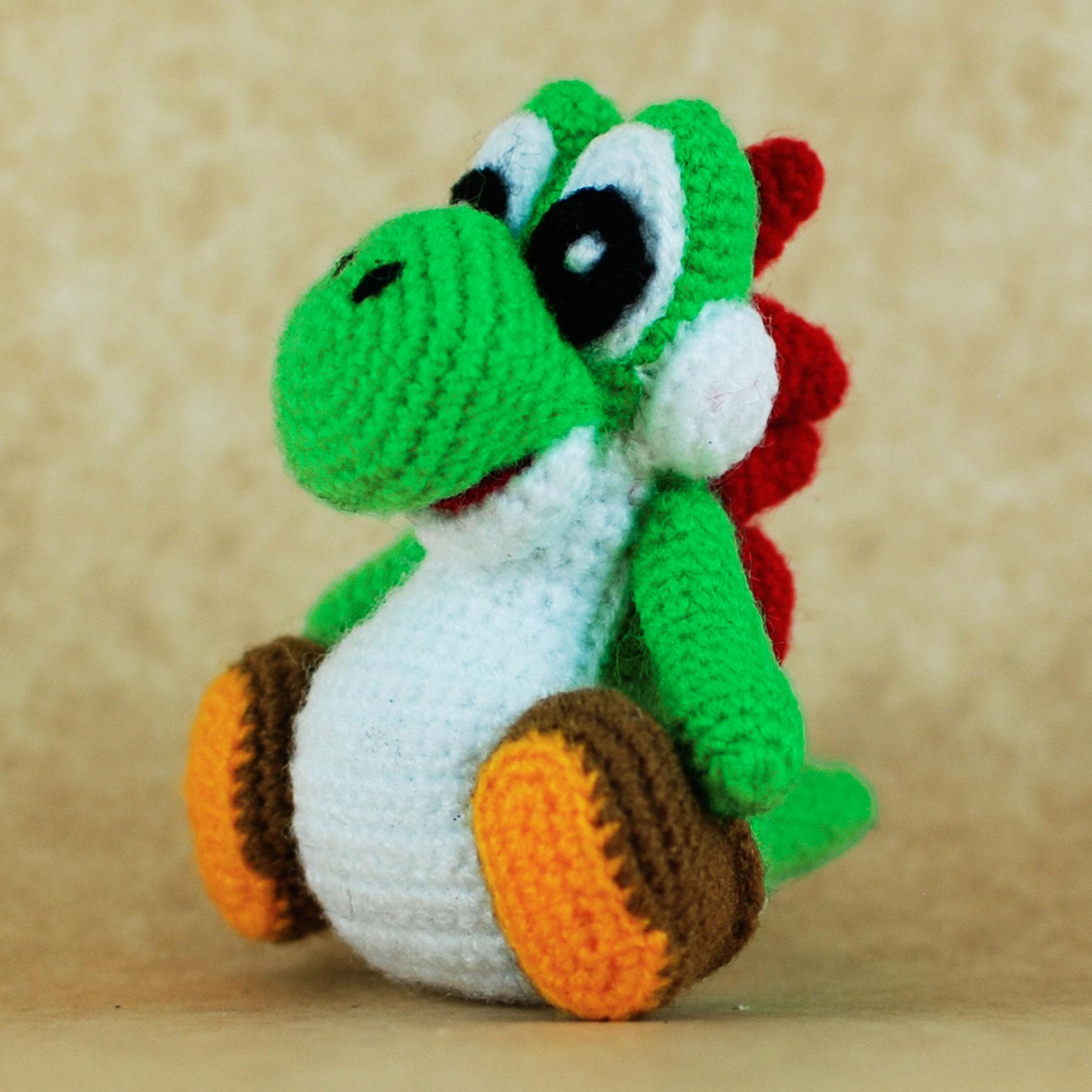crochetyoshi Instagram posts - Gramho.com | 1800x1800